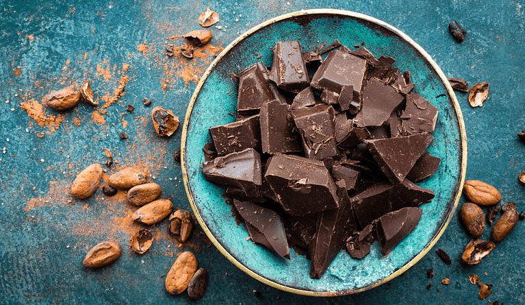 Sugar Cravings – Am I Addicted?